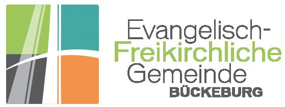Wir sind eine Evangelisch-Freikirchlichen Gemeinde in Bückeburg.